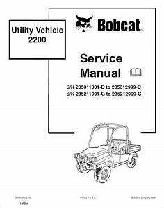 Download Bobcat-2200-parts-manual Paperback