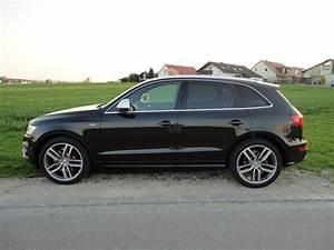 Audi Sq5 Tdi : audi sq5 8r 3 0 tdi quattro illinois liver ~ Medecine-chirurgie-esthetiques.com Avis de Voitures