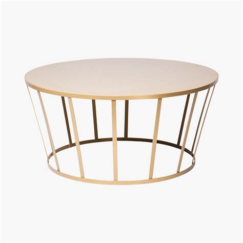 table de cuisine en verre ikea table basse dore hollo with table verre but