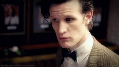 Smith Matt Gifs Doctor 2048 Eleventh Doctors