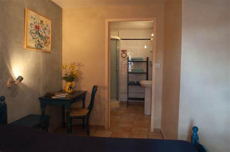 d馗o chambre chambres d 39 hotes dans l 39 aude carcassonne