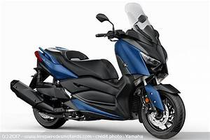X Max 400 Prix : scooter yamaha x max 400 ~ Medecine-chirurgie-esthetiques.com Avis de Voitures