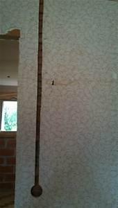 Gaine Electrique Brico Depot : r novation lectrique r alisez vos saign es dans les murs ~ Dailycaller-alerts.com Idées de Décoration