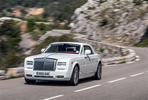 Rolls Royce Price by Rolls Royce Automobili