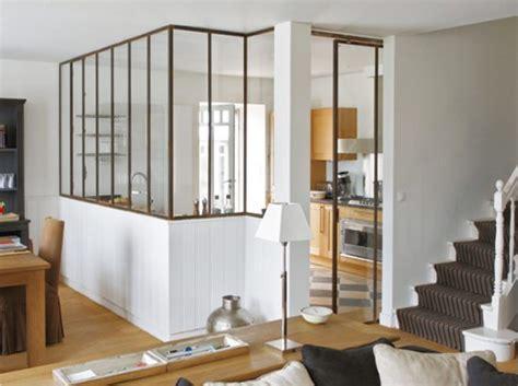 chambre avec lambris cuisine salon 5 idées de transitions