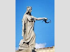 Monumento all'Italia Wikipedia