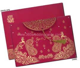 wedding cards indian wedding cards archives 365weddingcards