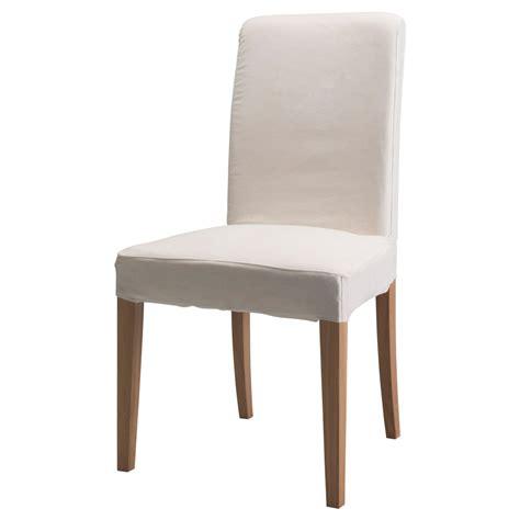 chaise de housse de chaise fly