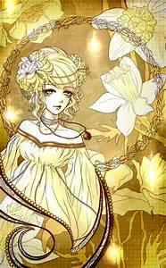 Mythology Design Persephone Picture Mythology Design