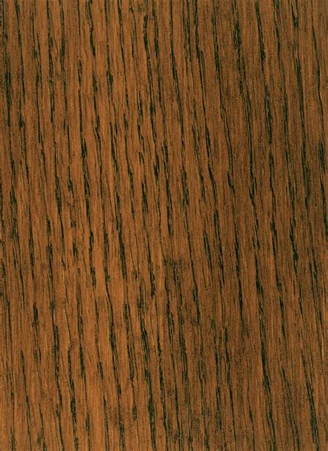 duraseal stain color chart  flooring artists