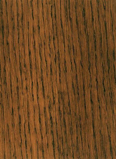 Dura Seal Quick Coat Penetrating Finish 139 Rosewood