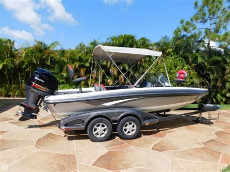 Used Ranger Bass Boats For Sale by The Gallery For Gt Ranger Bass Boats For Sale