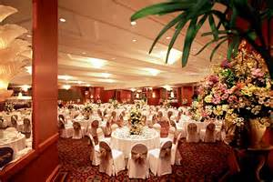 city garden hotel makati getaway ph travel leisure chow