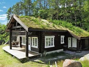 Norwegen Immobilien Kaufen : urlaub www leifur ~ Lizthompson.info Haus und Dekorationen