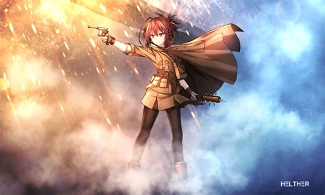 Battlefield 1 Animated Wallpaper - original hd wallpaper background image 1920x1151 id