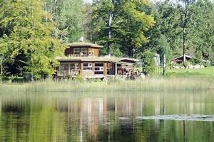 Ferienhaus In Schweden : ferienhaus schweden 4 personen osby ferienhaus schweden ~ Frokenaadalensverden.com Haus und Dekorationen