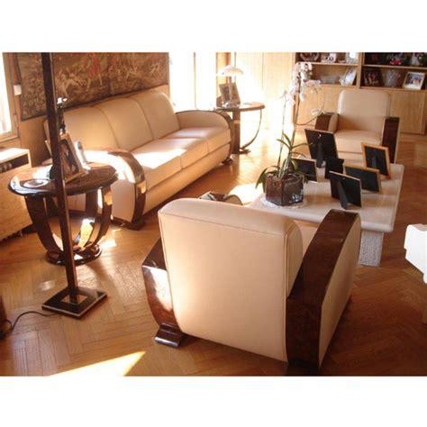 mobilier de canapé cuir mobilier déco meubles sur mesure hifigeny
