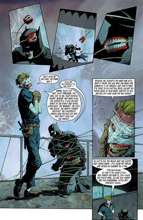 batman joker funny quotes quotesgram