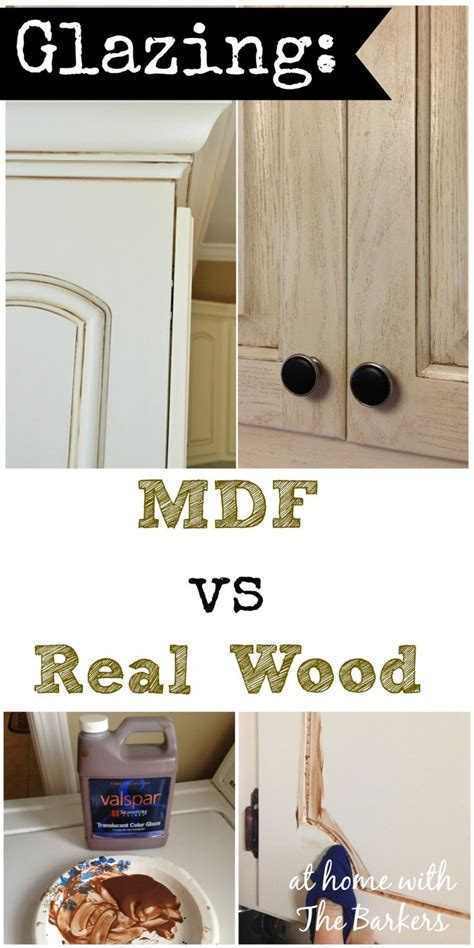 mdf versus wood cabinets 103 best images about paint and stain colors and technique