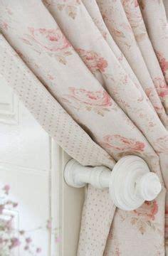 customized dombas wardrobe ikea closets pinterest