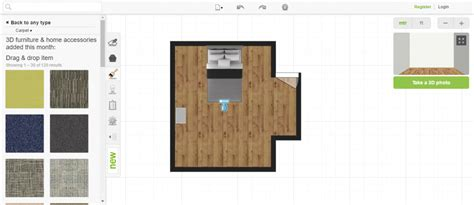 Homestyler Floor Plan Beta by Homestyler Floor Plan Beta Paint Planner 5d Interior