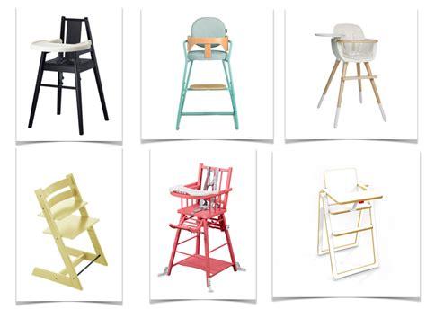 chaise chez ikea chaises chez ikea simple ikea gorge barrires duescalier
