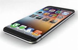 Mobile Advertising Business: The New iPhone 6 Coming at ...