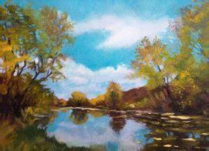 jana van housen impact nebraska artists