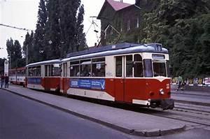 Bus Erfurt Berlin : frankfurt oder ~ Markanthonyermac.com Haus und Dekorationen