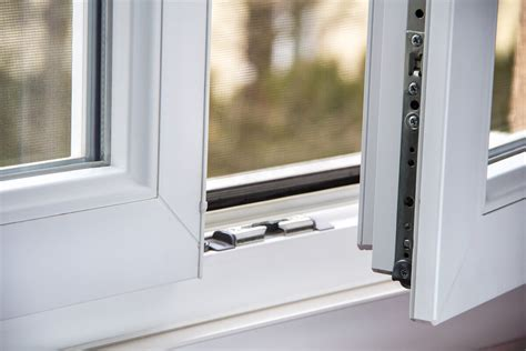 burglar proof windows  window security guide