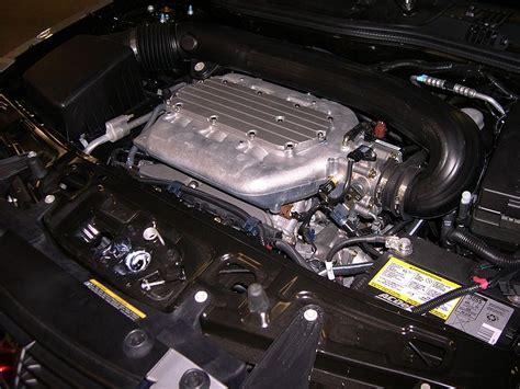 Post Non Hnda Chassis Honda Powered Cars Tech