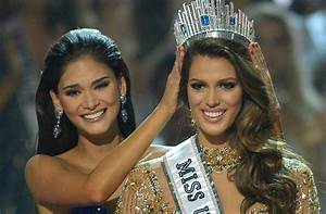 Miss Universe 2017 Winner Controversy Twitter Users Say