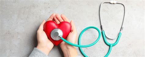 Nicht jede myokarditis (herzmuskelentzündung) muss behandelt werden. Herzmuskelentzündung vorbeugen | Focus Arztsuche