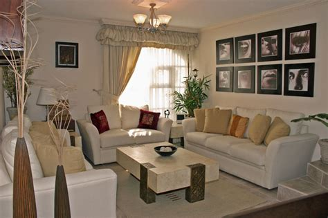 how to decorate your home how to decorate your new home marceladick