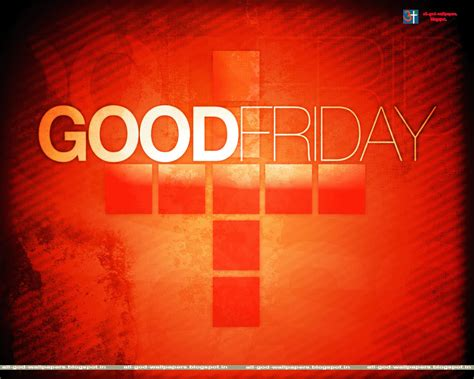 Good Friday Wallpapers For Android