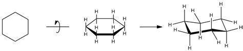 Chair Cyclohexane Point by 100 Chair Cyclohexane Point Chair Cyclohexane