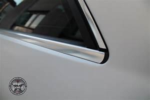 Auto Fenster Folie : fenster folie amg rahmen ~ Kayakingforconservation.com Haus und Dekorationen