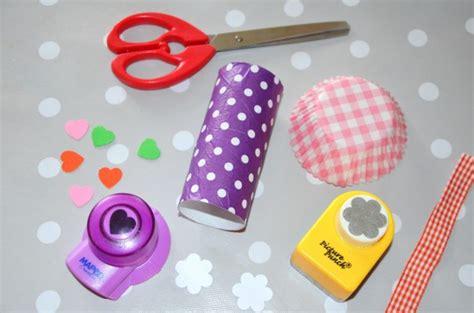 chouette en rouleau papier toilette diy chouettes r 233 cup rouleaux papier toilette