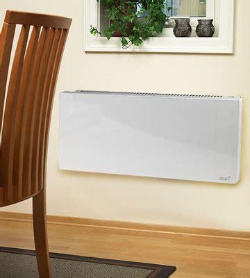 panel heaters reviews   bestadvisorcom