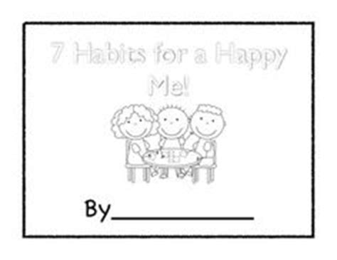 My father always said, to change your life, change your habits. 19 Best Images of Leader In Me Worksheets Printable - Leader in Me Worksheets, Be Proactive 7 ...