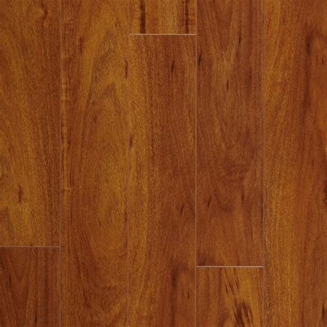 Pergo Max Laminate Flooring by Pergo Max Somerset Jatoba 2015 Home Design Ideas