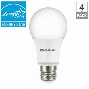 Led light bulbs for ceiling fans image collections home
