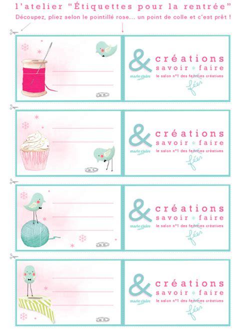 accessoire de rangement cuisine bon plan du jour des étiquettes à imprimer labels to