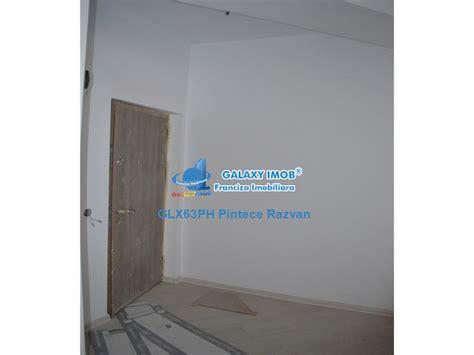 apartament 2 camere 80 mp bloc modern 2017 marasesti