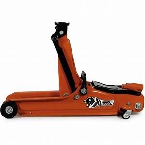 Chandelle Voiture Norauto : cric hydraulique roulant feu vert rayon braquage voiture norme ~ Melissatoandfro.com Idées de Décoration