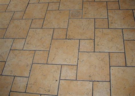 Ceramic Tile Flooring by Tile Simple The Free Encyclopedia