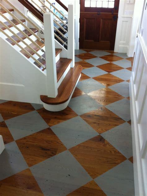 antique fireplace mantels faux painted stenciled floors mjp studios