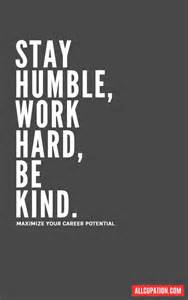 Resuming Work Quotes by Best 25 Career Quotes Ideas On Career Inspiration Quotes And Work