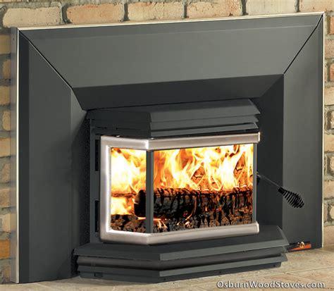 Insert For Fireplace - osburn 1800 fireplace insert at osburnwoodstoves