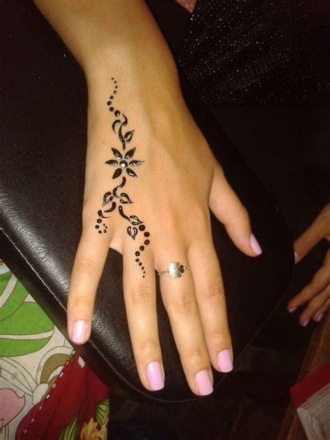henna tattoo designs  girls